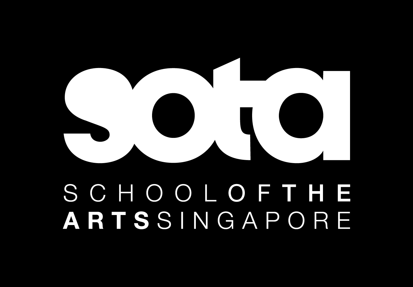 SOTA: School of the Arts Singapore