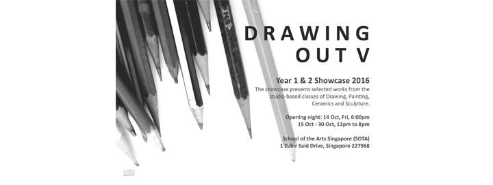 drawing out v 720 x 270